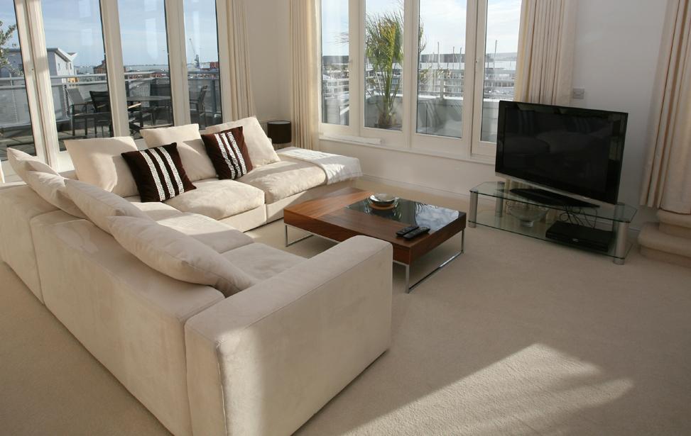 Home Trevino Flooring