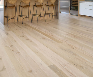 oak white boulder co floors hardwood flooring floor wood installed crafters in being
