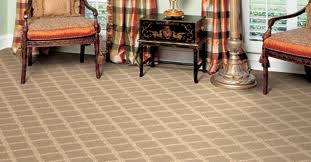 Pattern Broadloom – Carpet