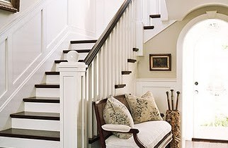 Entry-Staircase1