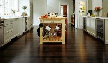 Bamboo-flooring1-480x300